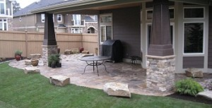 outdoor-kitchens-redmond-wa