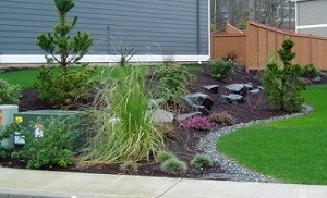 Landscape-Construction-Newcastle