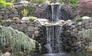 Outdoor-Fountains-Enumclaw