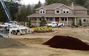 Site-Preparation-Sammamish