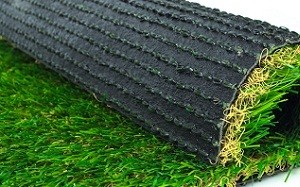 Artificial-Grass-Auburn-WA