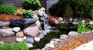 Outdoor-Fountains-Auburn-WA