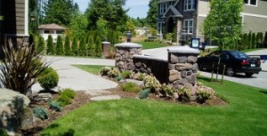 Outdoor-Fountains-Sammamish-WA