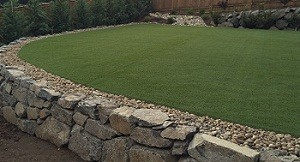 artificial-turf-enumclaw-wa