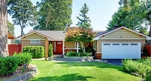 fall-yard-clean-up-enumclaw-wa