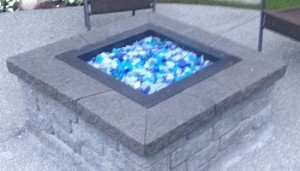 outdoor-fireplace-enumclaw-wa