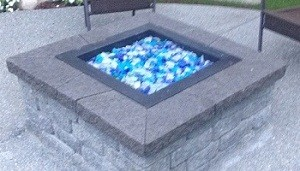 outdoor-fireplace-snoqualmie-wa