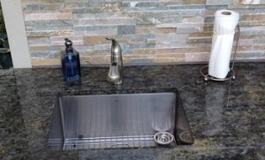 outdoor-kitchens-enumclaw-wa