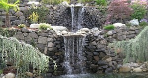 water-gardens-black-diamond-wa