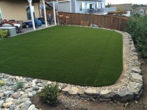synthetic-grass-sammamish-wa