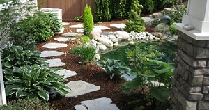 paver-stones-north-bend-wa