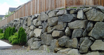 retaining-wall-installation-north-bend-wa