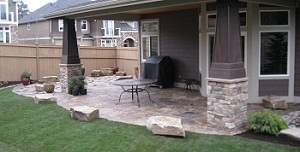 patio-installation-issaquah-wa