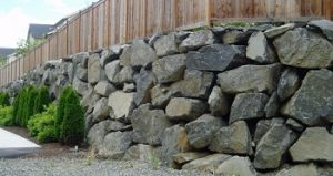 retaining-wall-installation-issaquah-wa