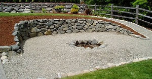 retaining-wall-installation-covington-wa