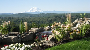 Hardscape-Design-Federal Way-WA