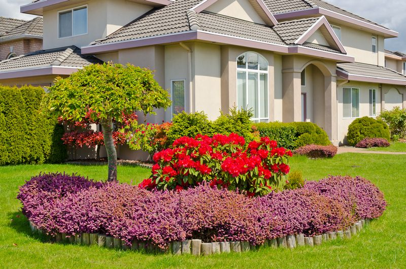Landscaping-Services-Auburn-WA