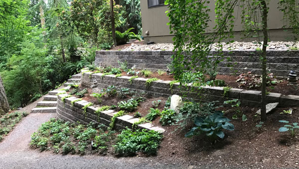 Retaining-Walls-Maple-Valley-WA