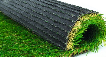 artificial-grass-buckley-wa