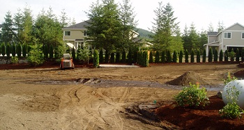 backyard-makeover-maple-valley-wa