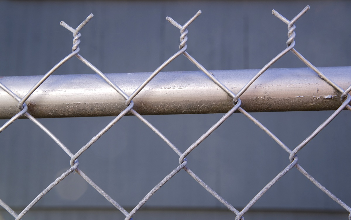 chain-link-fence-installation-clyde-hill-wa