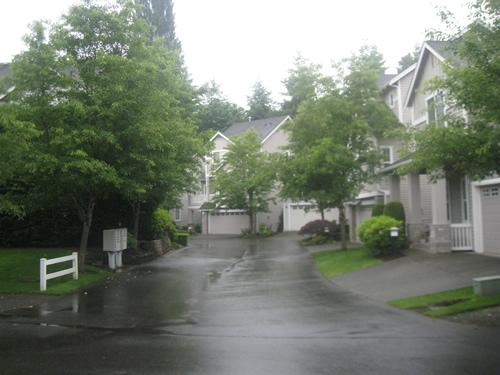 commercial-landscaping-issaquah-wa