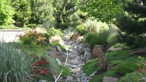 commercial-landscaping-kent-wa