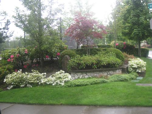 commercial-landscaping-snoqualmie-wa