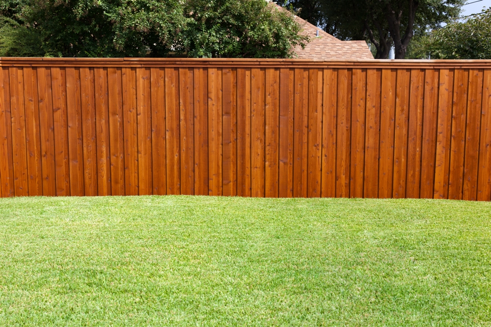 fence-installation-clyde-hill-wa