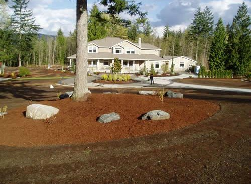 front-yard-landscaping-buckley-wa