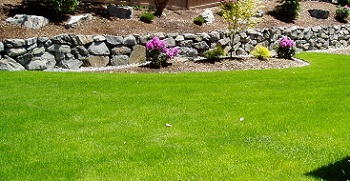 front-yard-landscaping-north-bend-wa