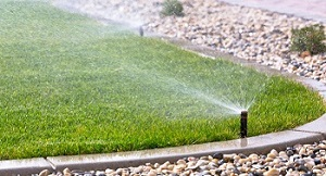 irrigation-sprinkler-enumclaw-wa