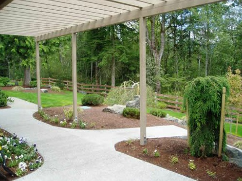 landscape-renovations-buckley-wa