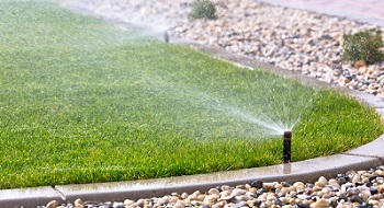 lawn-irrigation-milton-wa