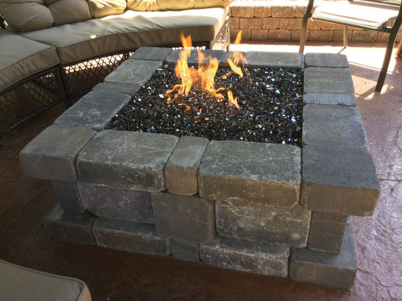 outdoor-fireplace-issaquah-wa