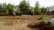 Lawn-Renovations-Ravensdale-WA.jpg